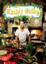 Edible Selby - Todd Selby (ISBN 9780810998049)