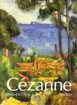Paul Cézanne - Hajo Düchting, Ingo F. Walther, Elke Doelman (ISBN 9783822806081)