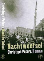 Nachtweefsel - C. Peters (ISBN 9789029538213)