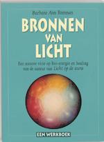 Bronnen van licht - Barbara Ann Brennan (ISBN 9789023008477)