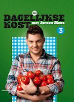 Dagelijkse kost - Jeroen Meus (ISBN 9789461310880)