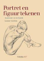 Portret en figuurtekenen - L. Gordon (ISBN 9789043910934)