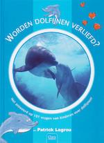 Worden dolfijnen verliefd?