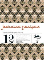 Pepin gift wrapping paper vol.25
