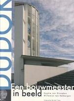 Dudok - Sophie van Ginneken, Willemijn van Helbergen (ISBN 9789059471207)