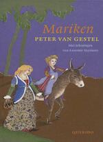 Mariken POD - Peter van Gestel