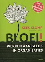 Bloei ! (ISBN 9789056702892)