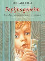 Pepijns geheim - Eckhart Tolle (ISBN 9789020210422)