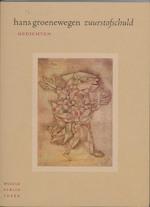 Zuurstofschuld - Hans Groenewegen (ISBN 9789028422728)