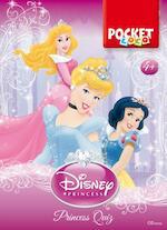 Pocket Loco: Disney Princess