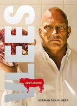 Vlees! - Herman den Blijker (ISBN 9789021557557)