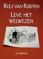 Het welwezen - Kees van Kooten (ISBN 9789076174655)