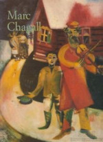 CHAGALL -ALLEMAND- - Ingo F. Walther, Rainer Metzger (ISBN 9783822804285)