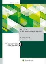 Het EVRM en het materiële omgevingsrecht - D.G.J. Sanderink (ISBN 9789013131482)