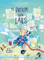 De droom van Lars - Kolet Janssen, Emy Geyskens (ISBN 9789044826197)
