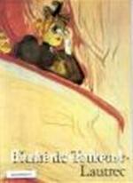 Henri de Toulouse-Lautrec 1864-1901 - Matthias Arnold, Auke Leistra, Marieke Keur (ISBN 9783822801338)