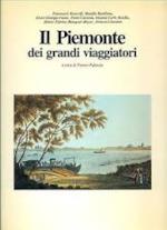 Il Piemonte dei grandi viaggiatori