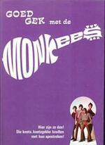 Goed gek met de Monkees - Unknown