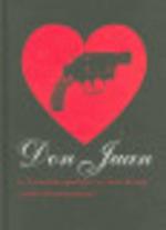 Don Juan Oder