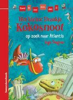 In Atlantis - Ingo Siegner (ISBN 9789059241831)