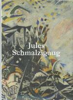 Jules Schmalzigaug
