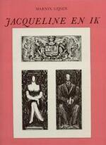 Jacqueline en ik - Marnix Gijsen, Paul De Wispelaere, Marcel Mayer