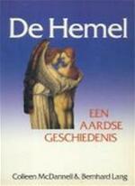 De Hemel - Colleen Macdannell, Amp, Bernhard Lang, Amp, León Stapper (ISBN 9789025722982)