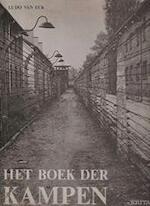Het boek der kampen - Ludo Van Eck (ISBN 9789063030261)