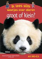weetjes over dieren - Anneriek van Heugten, Frieda Van Raevels (ISBN 9789462346215)