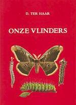 Onze Vlinders
