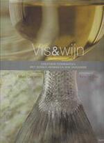 Vis & wijn - Marc Declercq