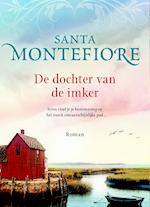 De dochter van de imker - Santa Montefiore (ISBN 9789022579480)