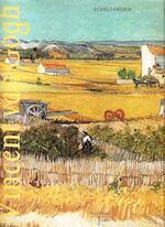 Vincent van Gogh - Evert Van Uitert, Louis Van Tilborgh, Sjraar Van Heugten, Johannes Van Der Wolk, Ronald Pickvance, E. B. F. Pey (ISBN 9789029081306)