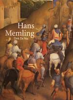 Hans Memling (Franse Editie)