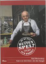 Buiten spel? - Rudi Westendorp (ISBN 9789066116030)