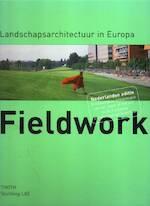 Fieldwork - (ISBN 9789068684230)