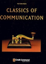 Classics of communication