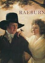 Raeburn - Sir Henry Raeburn, Duncan Thomson, John Dick, David Mackie, Nicholas T. Phillipson, National Portrait Gallery (Great Britain) (ISBN 9780903598699)