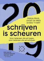 2019 - Marja Pruis, Joost de Vries, Kees 't Hart