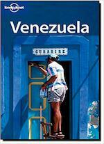 Lonely Planet / Venezuela