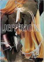 Jeff Koons - Allemagne) Kunsthalle (Bielefeld, Thomas Kellein (ISBN 9783883756349)