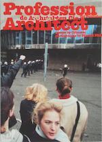 Profession Architect