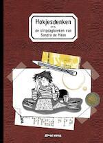 Hokjesdenken - Sandra de Haan (ISBN 9789490362027)