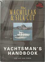 The MacMillan and silk cut - R.L Hewitt (ISBN 9780333645642)