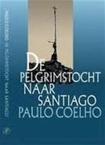 De pelgrimstocht naar Santiago - Paulo Coelho (ISBN 9789029509831)