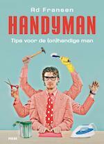 Handyman - Ad Fransen (ISBN 9789057595370)