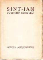Sint-Jan - Stijn Streuvels, Jules Fonteyne