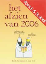 2006 - Reid, John Stuart Reid, Geleijnse, Bastiaan Geleijnse, van Tol (ISBN 9789061697992)
