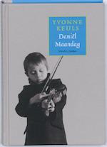 Daniël Maandag - Yvonne Keuls