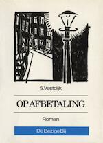 Op afbetaling - Simon Vestdijk